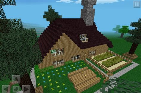 minecraft pocket edition free for android image gallery minecraft apk