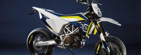 Husqvarna Motorrad Wiki by Modellnews Husqvarna 701 Supermoto 2015 1000ps De