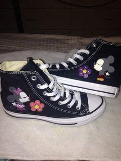 Sepatu Kenzo 1 mickey mouse converse sepatu converse original tom muriyah disney wedding ideas