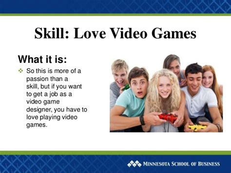 game design skills skills you need to be a video game developer
