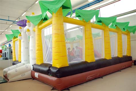 Party Supplies And Rentals In Los Angeles Ca Bounce Bounce House Rental Ca
