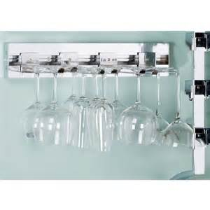 wall mounted wine glass rack sosfund