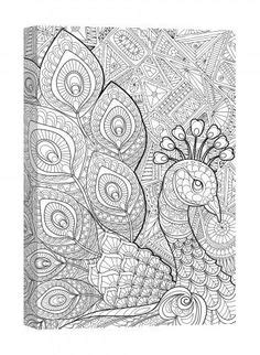 coloring pages wall art 1000 images about adult colouring on pinterest adult