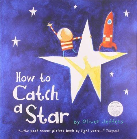 0007150342 how to catch a star 70 best images about children s books on pinterest board