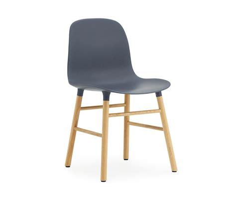 copenhagen chair form chair restaurant chairs from normann copenhagen