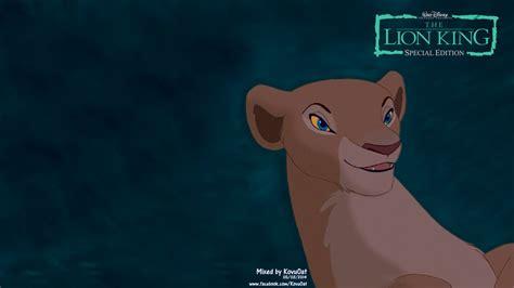 lion king nala bedroom eyes 2 4 nala wallpaper desktop background lion king by kovuoat