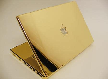 Kisaran Laptop Apple model model laptop laptop aplle