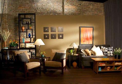 nice living room sets nice 20 best complete living room sets arrangements 2016