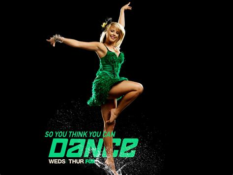 so you think you can dance bench dance twelve new shows coming to the king center