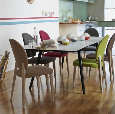 Retro Dining Table And Chairs Uk Interiors Products Cool And Interiors Cheshire