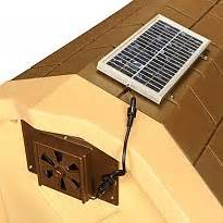 solar powered dog house heater insulated doghouses by asl solutions inc