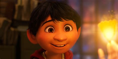 coco end credit coco tops weekend box office for second straight week