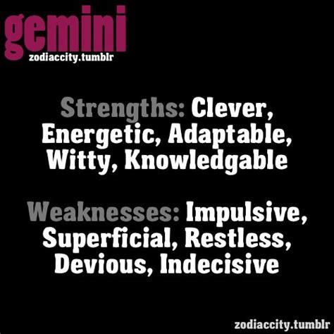 143 best images about gemini the twins on pinterest