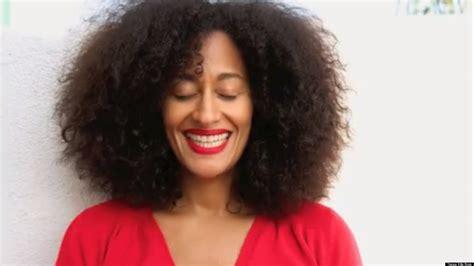 hair archives tracee ellis rosstracee ellis ross tracee ellis ross models her favorite lipstick shades