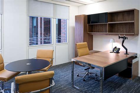 corporate office desks 17 corporate interior designs ideas design trends