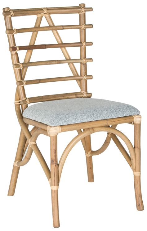 Safavieh Bistro Chairs Sea4003a Set2 Dining Chairs Furniture By Safavieh