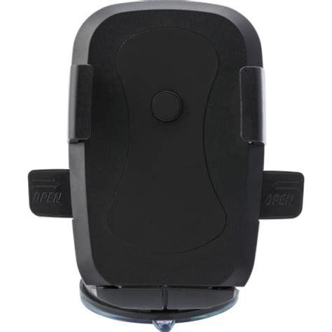fensterscheiben aus kunststoff telefonhalter city aus kunststoff profil werbeartikel