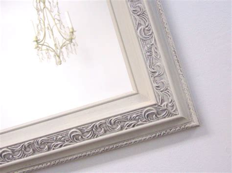 french country bathroom mirrors bathroom vanity mirrors for sale french country home