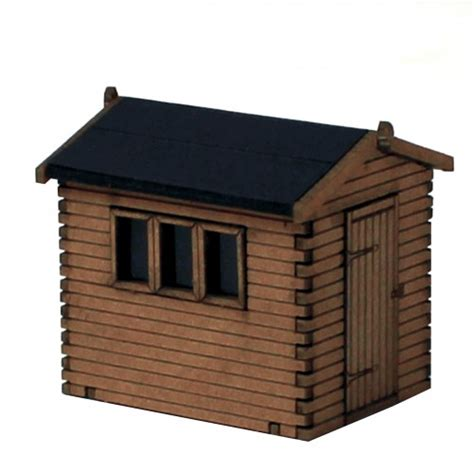 Small Shed Kits Hattons Co Uk 4ground Oo Te 112 Small Potting Shed