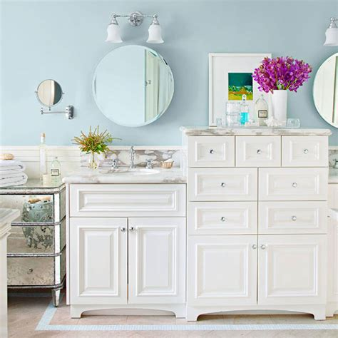 Bathroom Ideas White Vanity by White Bathroom Vanity Designs
