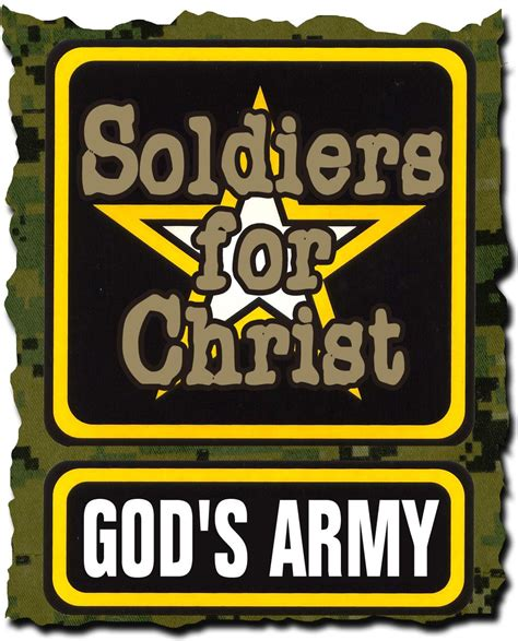 soldiers of christ endure hardship 2 timothy 2 3 10
