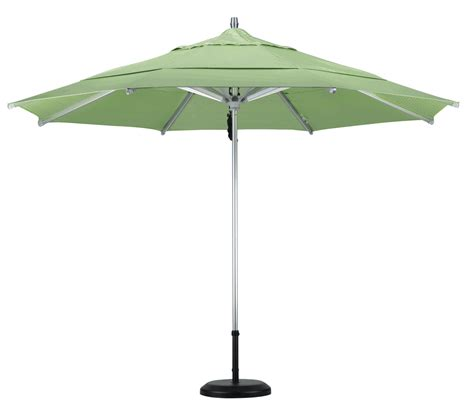 Commercial Chairs And Umbrellas by Sta 118 Commercial Outdoor Umbrella Bar Restaurant