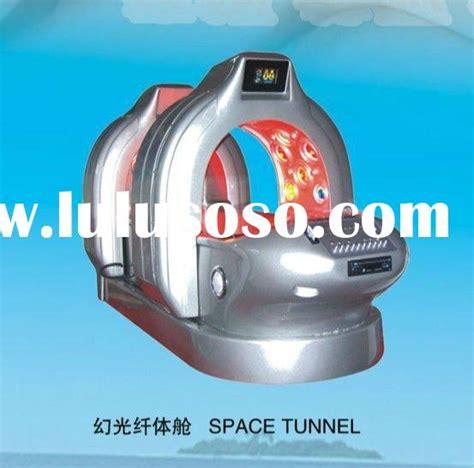 ultraslim cold light reviews slim capsule machine reviews slim capsule machine reviews
