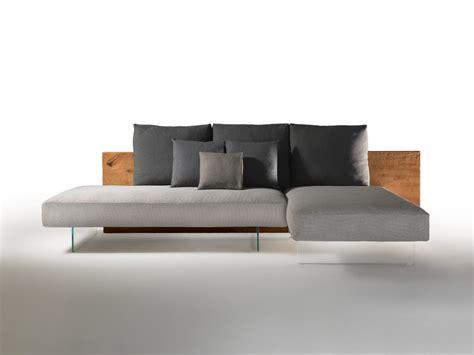 lago sofa fabric sofa with chaise longue air wildwood sofa air