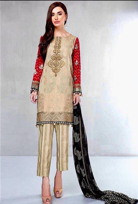 maria linen suit shopping pakistan