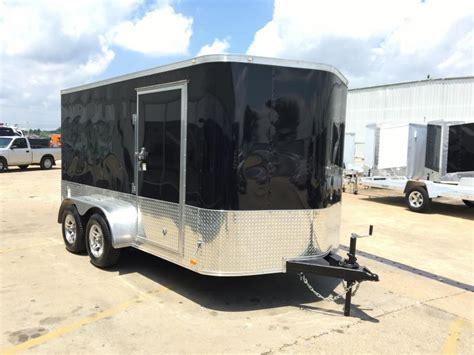 v nose enclosed trailer cabinets v nose trailer cabinets car interior design