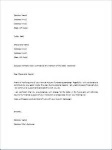 Ideas Craft Room Organization - sample refusal letter template formal word templates