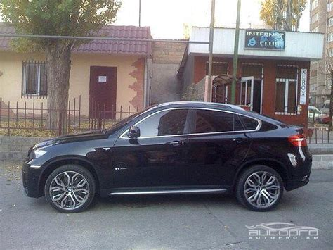 automotive air conditioning repair 2013 bmw x6 electronic toll collection bmw x6 2008 for sale in armenia 73 000