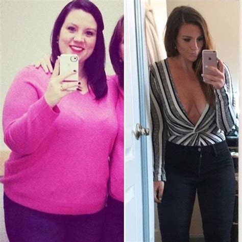 e weight loss before and after weight loss popsugar fitness