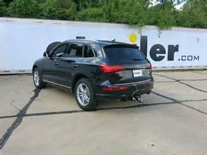2015 audi q5 trailer hitch curt