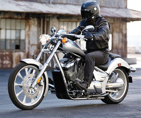 California Motorcycle Lawyer 2 by Local Scarborough Locksmith 24 Hours Locksmith Service