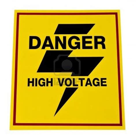 how to make high voltage capacitors how to make a high capacitance high voltage capacitor all