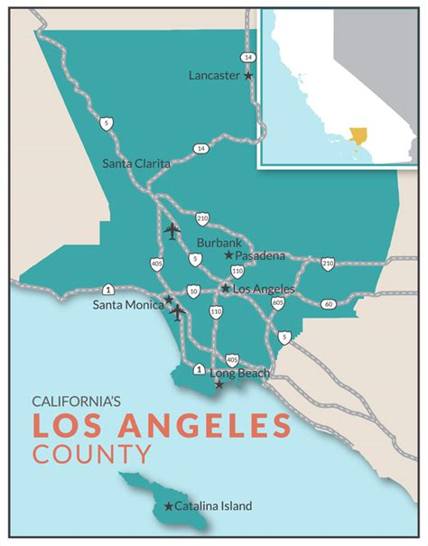 Search Los Angeles County Los Angeles County Images