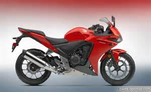 Honda Cbr500 Honda Cbr500 Price In Pakistan Honda Heavy Bikes