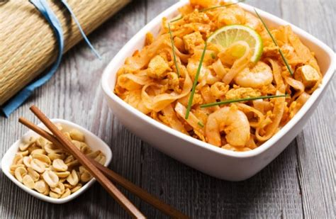 ricette cucina thai cucina thailandese ricette tipiche agrodolce