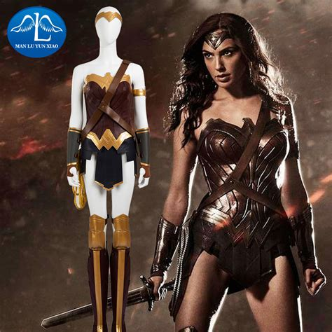 amazon warrior woman costume compare prices on amazon women costume online shopping
