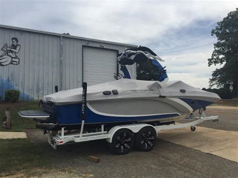 centurion boat dealers nc 2016 centurion enzo fs33 23 foot 2016 boat in colfax nc