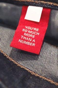 S Secret Torso Tag Label 1000 ideas about clothing tags on hang tags clothing labels and swing tags