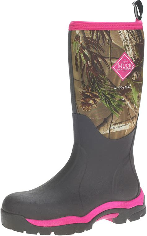 womans muck boots 27 creative womens muck boots cheap sobatapk