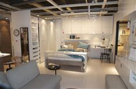 how to turn basement into apartment 1000 ideas about garage studio apartment on