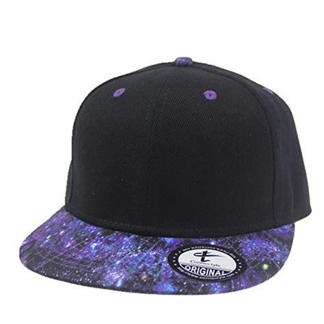 save 50 connectyle unisex mens fashion cool galaxy