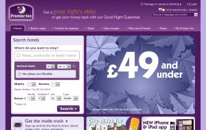 printable vouchers beefeater 25 off with premier inn discount voucher codes popular