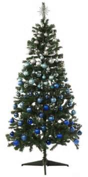 b and q artificial trees can you match the price tag to the tree how to