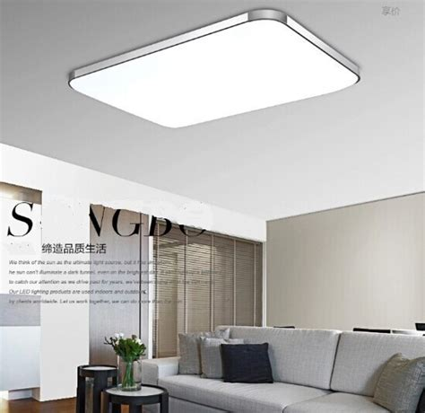 Kitchen Led Ceiling Lights by Led Light Design Amazing Kirchen Led Light Fixtures Led