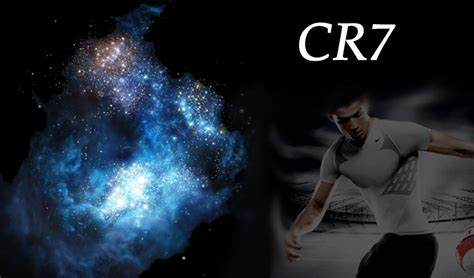 wallpaper cr7 galaxy cr7 is not just a star he is a galaxy best footballers