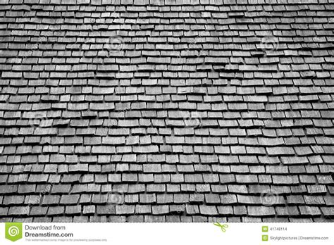 Cedar Shingles Prices Roof Shingles Stock Photo Image 41748114